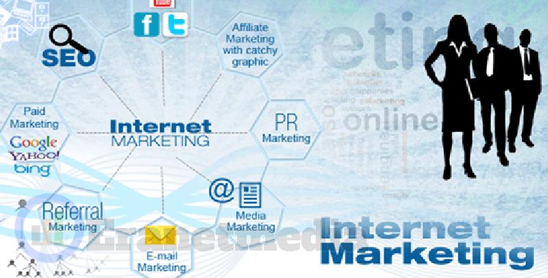 Peluang bisnis online untuk pemula tanpa modal