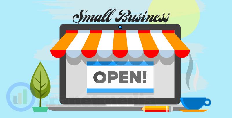Usaha dan bisnis modal kecil yang menjanjikan untung besar