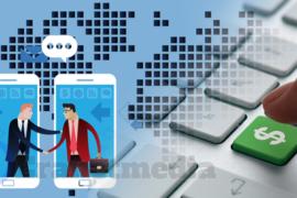 Peluang bisnis online terbaru 2018 tanpa modal untuk pemula
