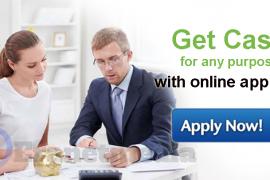Tempat pinjam uang online cepat cair proses mudah