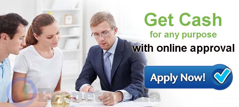 Di Sini Pinjaman Uang Online Tanpa Jaminan Proses Cepat Bisa