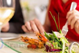 Strategi cara memikat dan menarik pelanggan pada bisnis kuliner