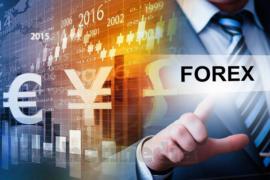 Belajar bisnis trading forex untuk pemula, pengertian, peluang pasar dan resiko