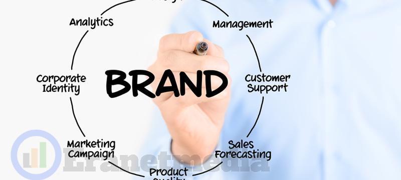 Pengertian dan konsep brand manajemen untuk produk usaha kecil menengah UKM