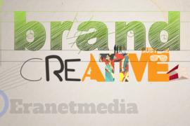 Membuat brand atau merek dan identitas produk