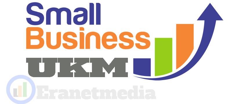 Strategi mendapatkan pinjaman modal usaha UKM dan bisnis kecil