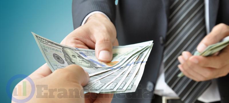 Pinjaman tanpa jaminan proses cepat langsung cair