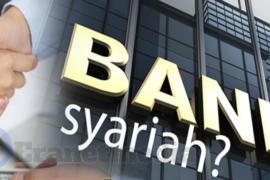 Keuntungan dan keunggulan mengajukan pinjaman dana pada bank syariah