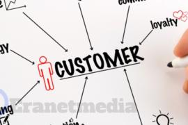 Strategi marketing promosi pemasaran untuk mencapai sukses penjualan