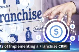 Keunggulan kekurangan keuntungan kerugian bisnis franchise usaha waralaba