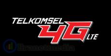 Daftar kode paket internet murah Simpati Telkomsel