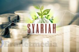 Deposito halal bank syariah yang menguntungkan
