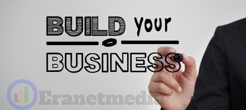 Cara membangun bisnis usaha kecil mulai nol sampai sukses