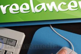 Tips sukses menjadi freelancer