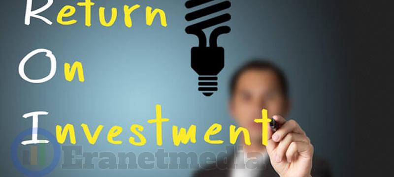 Investasi jangka pendek yang aman dan menguntungkan