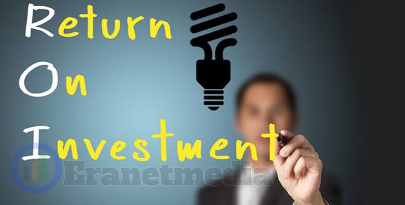 Pilihan investasi jangka pendek terbaik di india 2018