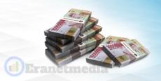 Pinjam uang tunai 10 juta tanpa jaminan dan tanpa kartu kredit