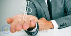 Keuntungan dan kerugian melakukan pinjaman pada bank