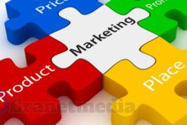 Strategi cara mempromosikan produk paling efektif dan efisien