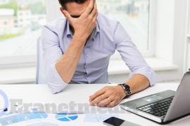 Penyebab gagal usaha tidak bisa berkembang