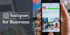 Sukses dan laris jualan lewat instagram