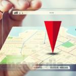 Menentukan lokasi usaha yang strategis