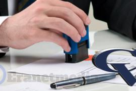 Syarat prosedur mendirikan CV dan biaya pendirian melalui notaris