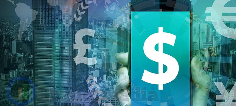 Pinjaman uang cepat secara online