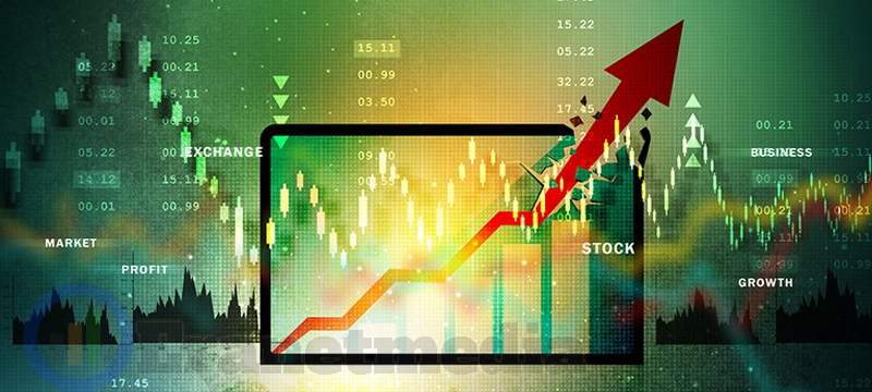 Cara trading forex selalu profit