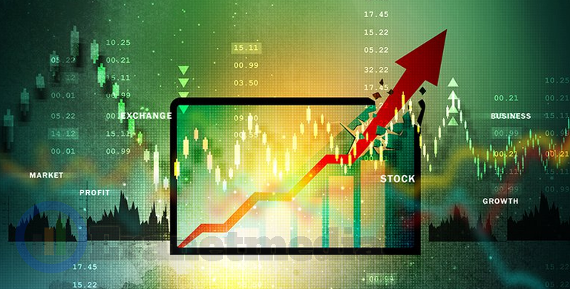 Strategi trading forex selalu profit dan konsisten