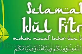 Peluang usaha menjanjikan saat ramadhan dan lebaran