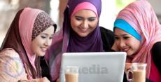 Peluang bisnis dan usaha untuk wanita muslimah di rumah