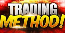 Pedoman bermain trading forex agar cepat sukses