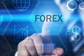 Belajar bisnis trading forex dan profit 2 arah yang di dapat