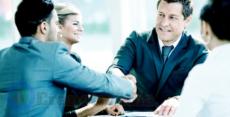 Doa dan tips sukses agar diterima melamar kerja pada perusahaan besar