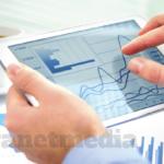 Tips memilih perusahaan investasi terpercaya