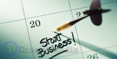 Ciri peluang usaha dan bisnis yang potensial