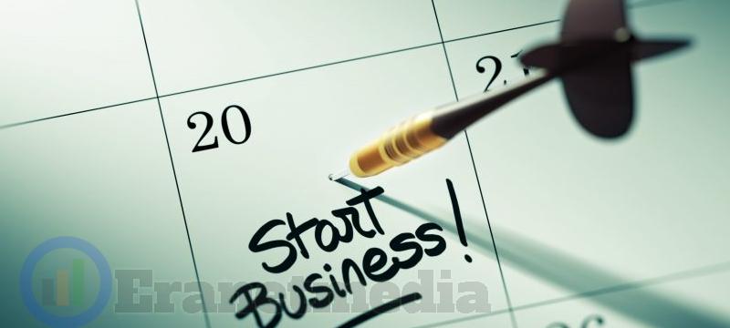 Ciri Ciri Peluang Bisnis Dan Usaha Yang Potensial Untuk Dijalankan