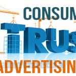 bagaimana perusahaan membangun kepercayaan pelanggan konsumen terhadap produk yang baru
