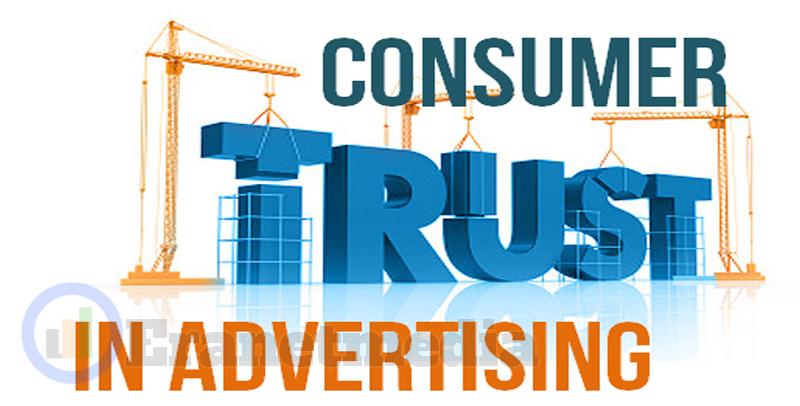 Strategi Membangun Kepercayaan Konsumen atau Pelanggan ...