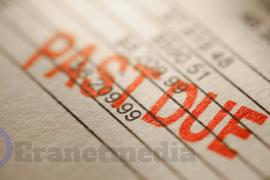 Denda pinalti melunasi hutang KTA lebih awal