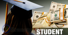 Syarat dan proses pinjaman dana pendidikan untuk pelajar dan mahasiswa