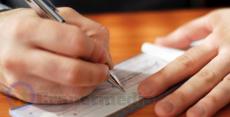 Perbedaan pengertian rekening giro dan tabungan