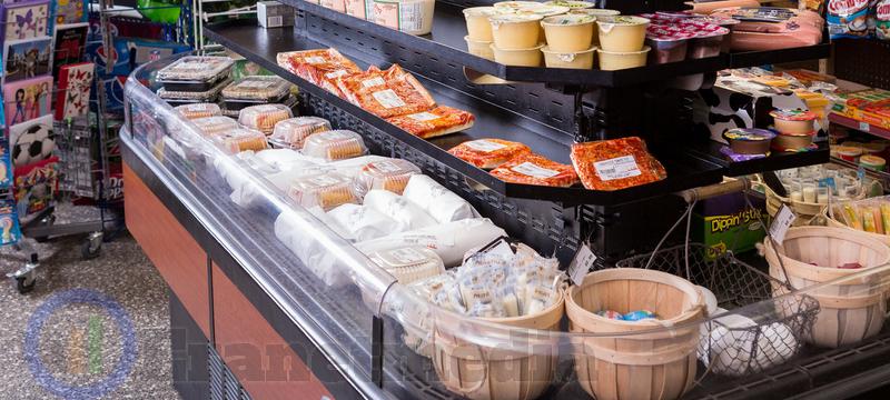 Memulai usaha bisnis makanan oleh-oleh khas daerah