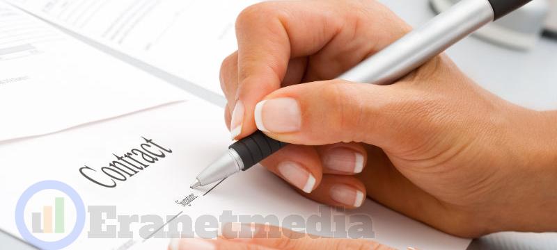 Macam dan Jenis Surat Dokumen Izin Usaha