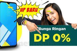 Kredit hp tanpa DP kota Bandung, Jakarta, Medan, Semarang, Jogja,Surabaya,Bali, Malang,Makasar,Palembang,Batam