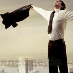 Tips mencapai kekayaan dengan manajemen diri