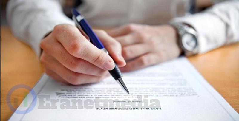 Membuat dan fungsi surat keterangan usaha