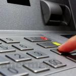 Cara Transfer uang melalui ATM beda Bank