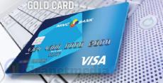 Membayar kartu kredit MNC via m banking BCA